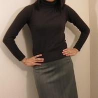 Sew_u_skirt_listing