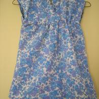 Flower_dress_listing