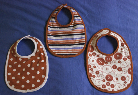 Threelittlebibs_large