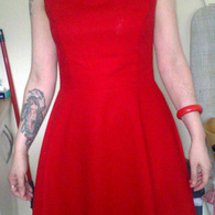 Red_dress_01_listing