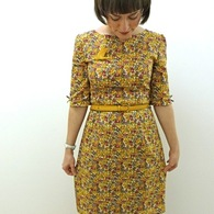Yellow_floral_dress_listing