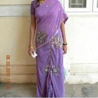 Frontview_rtwsaree_listing