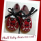 Skull_baby_shoes_grid