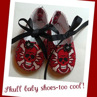 Skull_baby_shoes_listing