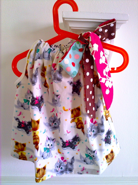 Ribbondress1_large