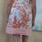 Spring_dress_3_grid