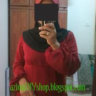 Baju_aku_listing