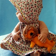 Doll_sundress1_listing