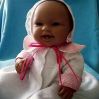Doll_spring_coat_listing