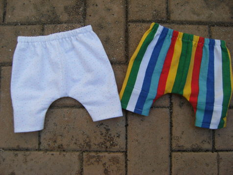 Baby_pants_large