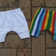 Baby_pants_listing