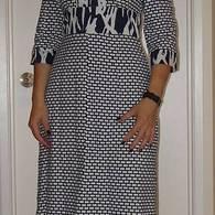 Blue_kimono_dress_listing