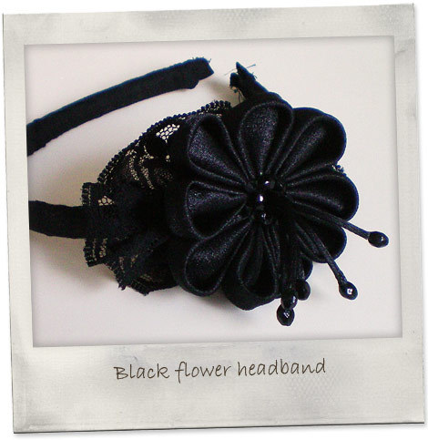 Black_flower_headband-w1_large