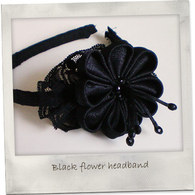 Black_flower_headband-w1_listing