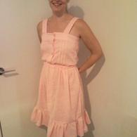 Pink_dress2_listing