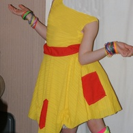 Costume1_listing