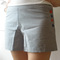 Ruby_tuesday_shorts_1_grid