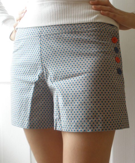 Ruby_tuesday_shorts_1_large