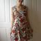 Betty_draper_dress_1_grid