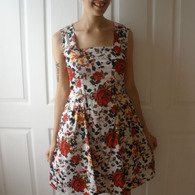 Betty_draper_dress_1_listing