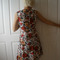 Betty_draper_dress_2_grid
