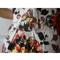 Betty_draper_dress_4_grid