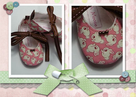 Shoes-_baby_bunny_large