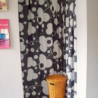 Curtain_listing