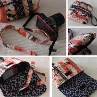 Camera_case_and_strap_listing
