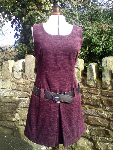Wine_zoe_dress_front_large