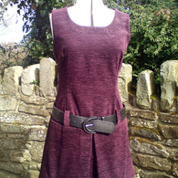 Wine_zoe_dress_front_listing