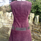 Wine_zoe_dress_back_grid