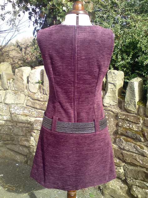 Wine_zoe_dress_back_large