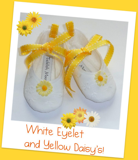 Baby_shoes-_daisy_large