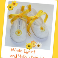Baby_shoes-_daisy_listing