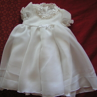 Baby_dress_listing
