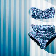 Bikini_listing