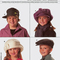Burda_hat_grid