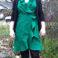 Green_dress_2_listing