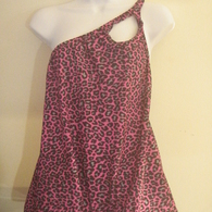 Leopard_print_swimsuit4_listing