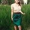 Oragami_butterfly_green_skirt_2_grid