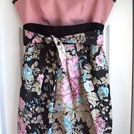 Bday_dress_2_listing
