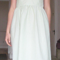 Dress-front_listing