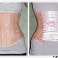 Corset_n_9_vieux_rose_orang__listing