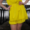 Yellow_detail_front_grid