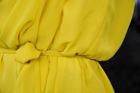 Yellow_detail_01_large