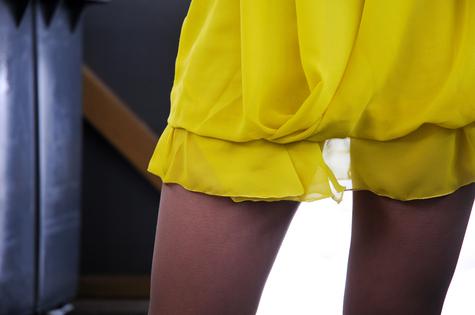 Yellow_detail_02_large