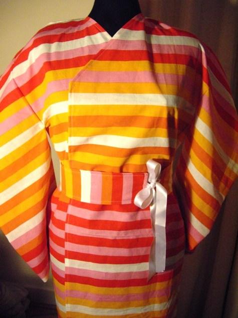 Kimono_040_large