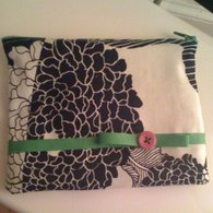 Zipper_pouch_front_listing