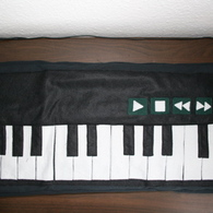 Midi_keyboard_case_listing